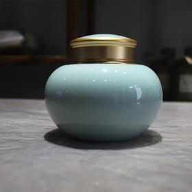 【龙门秘境】--白茶