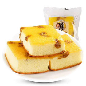 坚果芝士蛋糕50g/袋