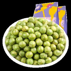 原香青豆168g/袋