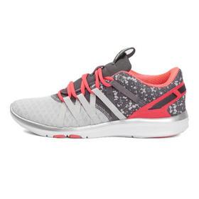 【特价】asics亚瑟士 女子GEL-FIT YUI健身训练鞋