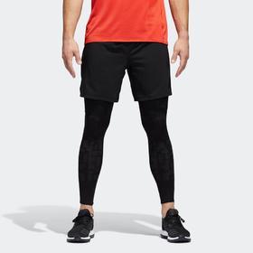 【特价】Adidas 阿迪达斯SN Short M 男款梭织速干运动短裤