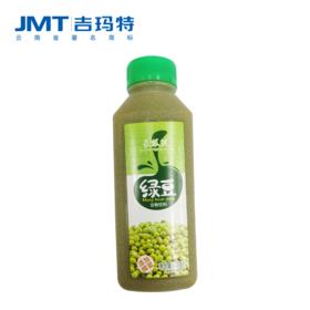 吉玛特丨康乐滋绿豆谷物300ml/瓶【同城配送】