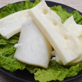 精品牛黄喉 150g/盒