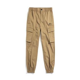 gxg.jeans休闲长裤秋JY102167E