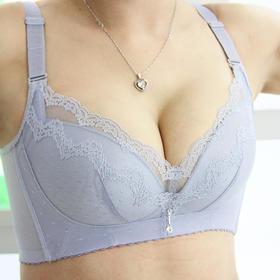 特价内衣 富贵女人(09款)