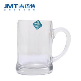 吉玛特丨海客瑞斯H0080艾斯啤酒杯355ml/只【同城配送】