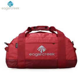 【芝华安方】美国eagle creek  防水折叠男女单肩手提行李包健身包