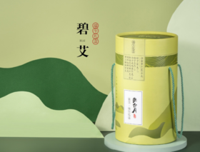 7折抢购南台月粽子端午礼盒 竹香迷你甜粽新鲜川味粽团购送礼自用都合适