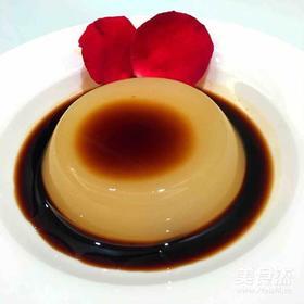 【B2-3下】红糖凉糕网红四川名小吃