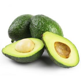 秘鲁进口牛油果6-10个|绵软香醇 香滑似奶酪 轻食水果界新宠【应季蔬果】