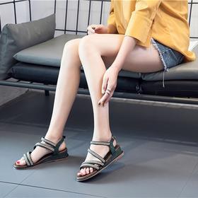 澳洲 AUSHEEP UGG 凉鞋!经典时尚,舒适耐穿,多款可选