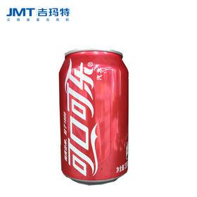 吉玛特丨可口可乐330ml/听【同城配送】