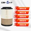 亿利芯动力 PU2332(纸芯) 1-3万公里 适用小金牛、解放小J6、欧曼曼6 商品缩略图1