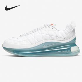 【特价】Nike耐克 MX-720-818 男款2020夏季新款气垫跑鞋