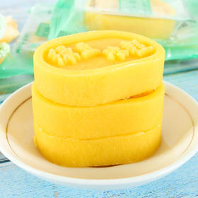 台盛绿豆冰糕