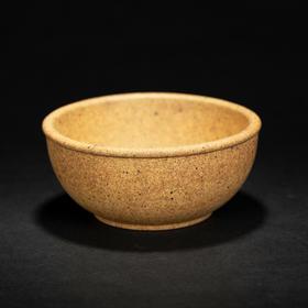 黄跃鹏·五色段泥紫砂杯