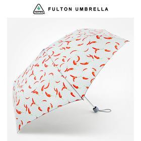 英国进口FULTON富尔顿铅笔伞