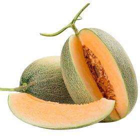 山东西州蜜4.5-8.5斤|鲜甜多汁 甜脆爽口 口口爆汁【应季蔬果】