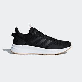 【特价】Adidas阿迪达斯 Questar Ride女款跑步运动鞋