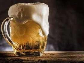 龙门秘境精酿啤酒节每周六活动