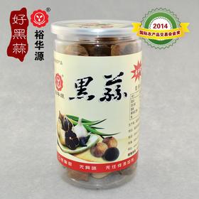 包邮【裕华源】500g黑蒜