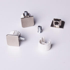 150058三合一橡胶+铁板托(联系客服享受专属价)