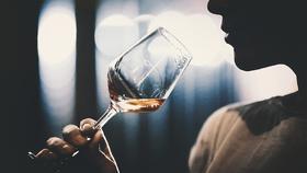 【上海 】闻香识酒,风华绝代的世界白葡萄酒盲品会