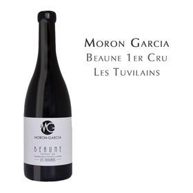 墨陇加西亚博恩丘图维兰红葡萄酒Moron Garcia Beaune 1er Cru Les Tuvilains
