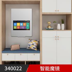340022  S21智能魔镜(联系客服享受专属价)