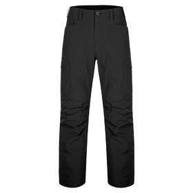 【COOLMAX科技面料】轻薄速干四面弹徒步长裤