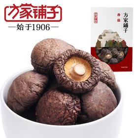 香菇108g/盒