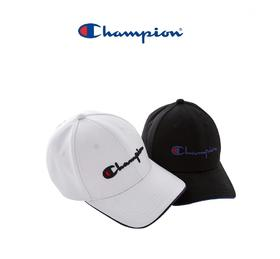 日版Champion冠军鸭舌帽情侣款潮牌棒球帽