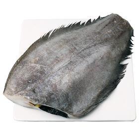 鲽鱼身(900g-1kg)