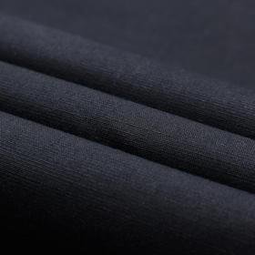 【父亲节礼物.JEEP快干男神裤】高品质八面弹弹性,无畏身材局限,怎么穿都舒适、上身触感冰爽,享受清凉一夏