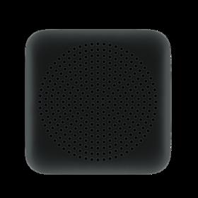 智能门铃2接收器(仅适用于智能门铃2)