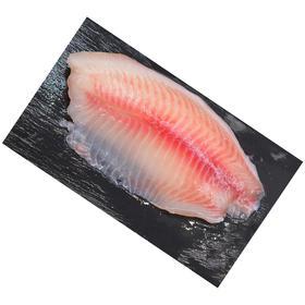 鲷鱼片200-300g/片 (5片)