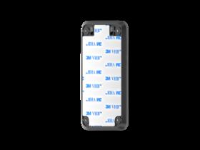 智能门铃2 Lite背板(仅适用于智能门铃2 Lite)