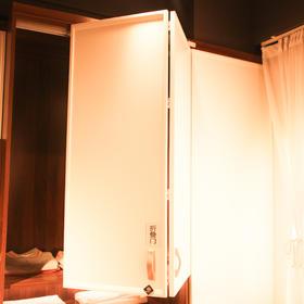 590001 衣柜折叠门滑轨 衣柜折叠门配件(四扇门二折叠)(联系客服享受专属价格)