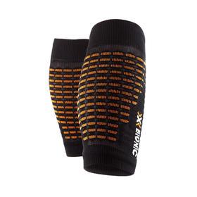 X-BIONIC仿生护腿男女款压缩腿套小腿套男骑行跑步马拉松护腿腿套