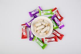 海底叶花生酥心糖,清真糖果,穆斯林待客佳品,古尔邦特惠销售