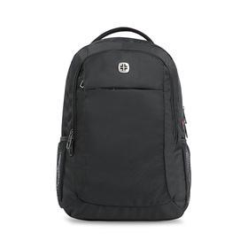 【木森】UTC行家电脑背包