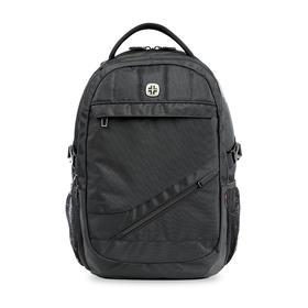 【木森】UTC行家 黑色背包