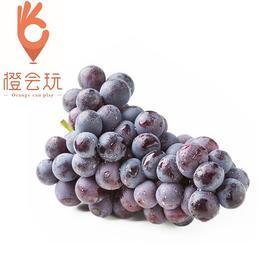 【整果】当天摘 精品巨峰葡萄