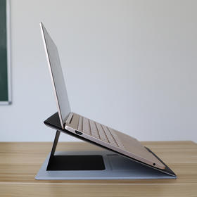 MOFT·Z隐形笔记本电脑支架