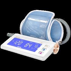 乐心血压计i7 WIFI 版