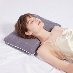 【千草本配方 专注颈椎健康问题 提高睡眠质量】金万子天然颈椎健康枕