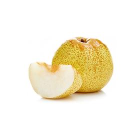酥梨 3斤±2两