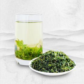 回味至德 小罐绿茶