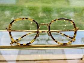 FLXATIVE太阳眼镜框架眼镜