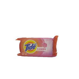 汰渍内衣除菌专用皂